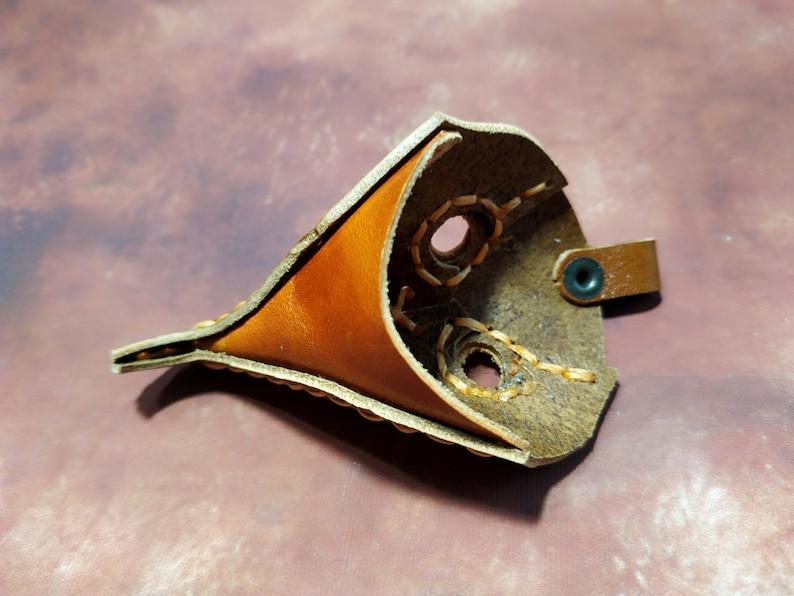 Tiny Plague Doctor Mask Keychains Plague Doctor Costume Plague Doctor Mask Key Chain