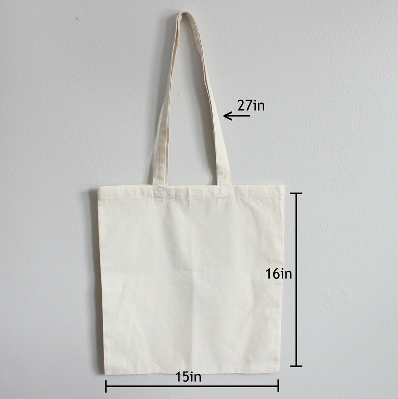 natural cotton tote Christmas gift bag custom tote Hope Your Holidays Are Merry AF Tote Bag funny Holiday tote reusable shopping bag