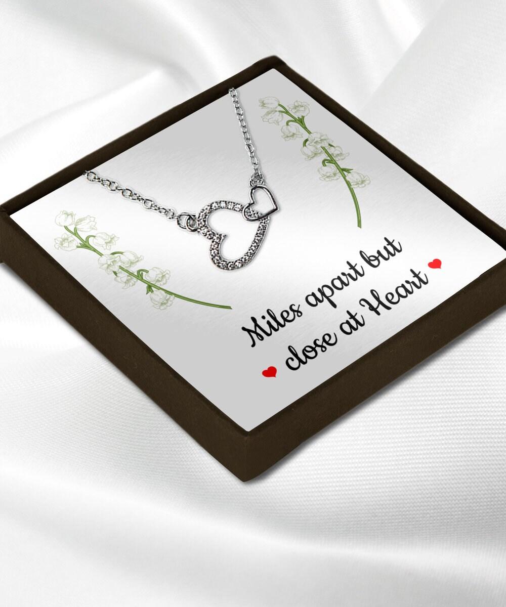 Geschenke für beste Freundin weiblich männlich beste