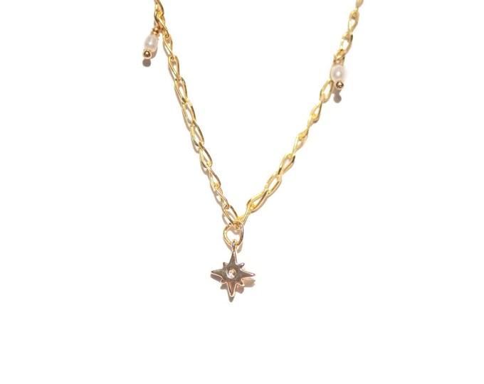 Estrella bracelet