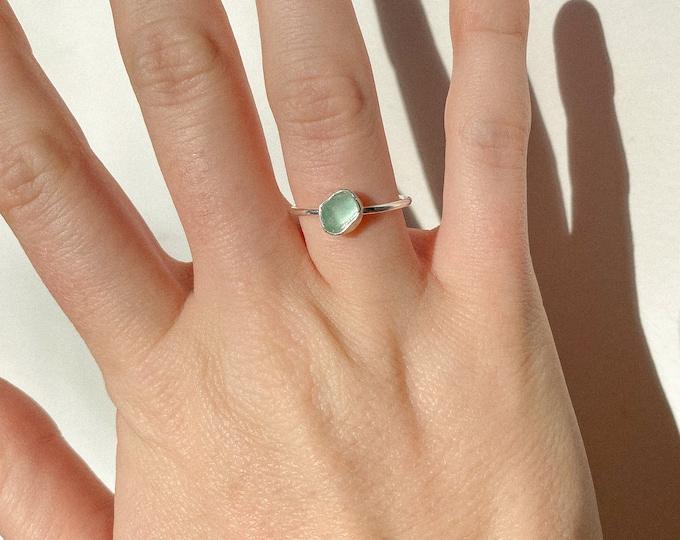 Aqua ring 3