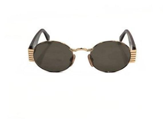 Vintage Versus By Gianni Versace - image 1