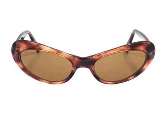 Vintage Ray-Ban RITUALS W2523