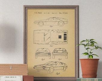 diy wood wall decor.htm famous car prints etsy  famous car prints etsy