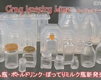 MD/_OT/_19 3D Vintage Key Mold Miniature Doll House Antique Keys Mold Set Silicone Resin UV AB Epoxy Jewelery Candle Soap Craft 14cm x 1cm