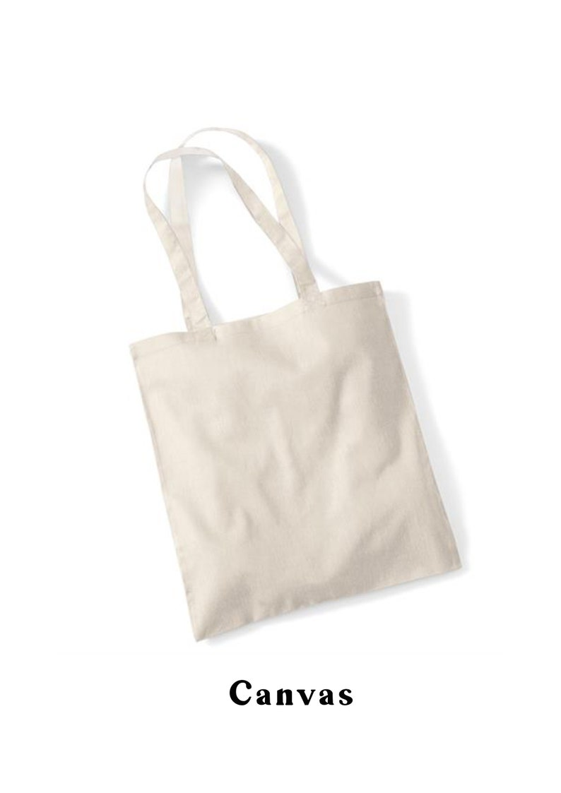 Trendy tote bags Tote Bags Boho Tote bags| Vinyl tote bags