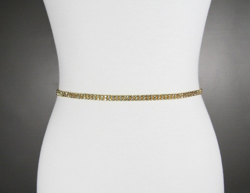 Art Deco Bridal Belt Silver Bridal Belt Silver Bridal Sash Modern Wedding Sash