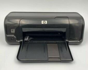 SELF ADHESIVE Peel /& Stick A4 PHOTO PAPER Matt White 110gsm Inkjet Printers ONLY