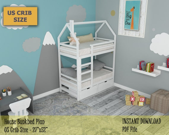 Crib Mattress Loft Bed Cheaper Than Retail Price Buy Clothing Accessories And Lifestyle Products For Women Men