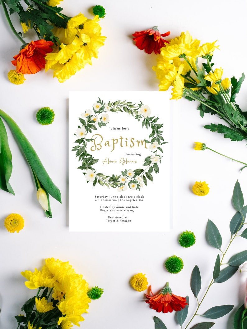 Wedding Diy Commercial Border Commercial Use Graphic Png Digital Yellow Floral Watercolor Clipart Free Commercial Use Greenery Clipart Scrapbooking Embellishments Safarni Org