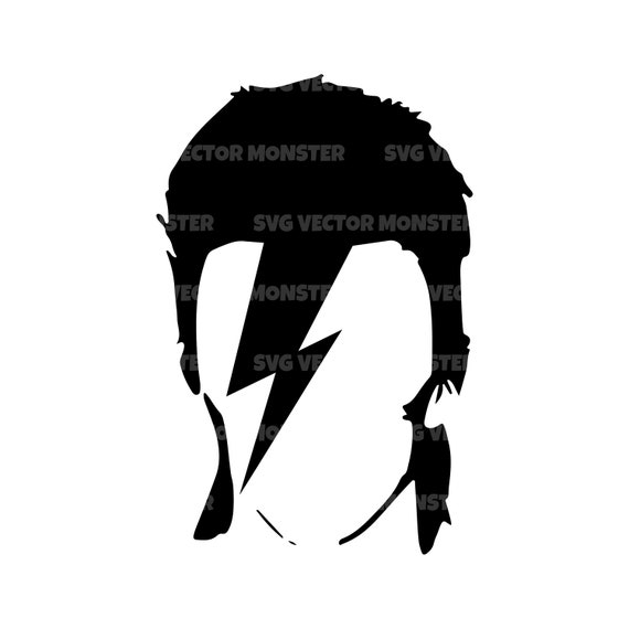 Bowie on bowie pdf free download windows 10