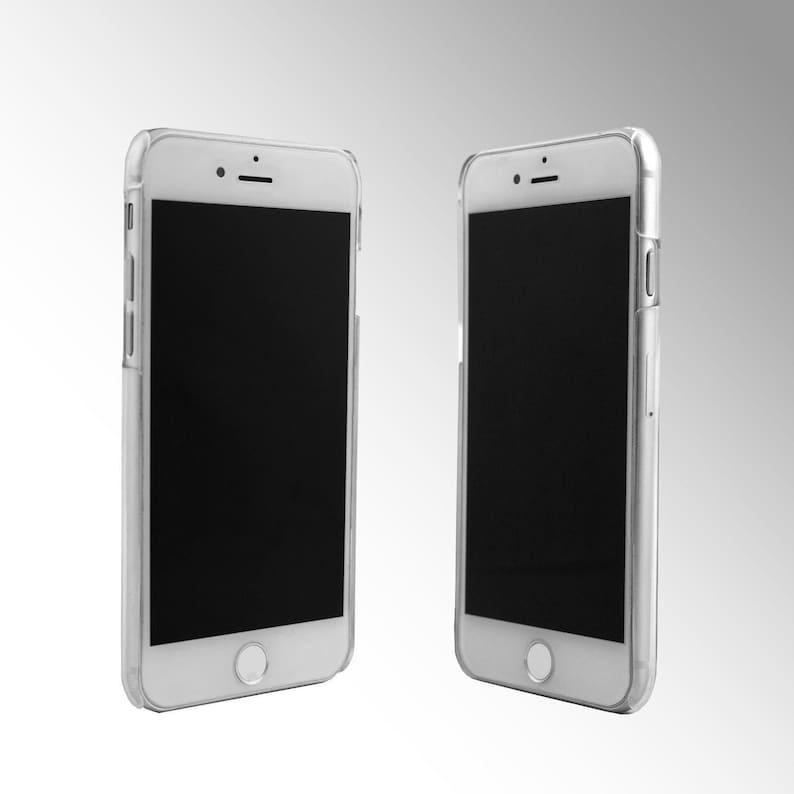 Dinosaur Phone Case iPhone 11 Max Case T-Rex iPhone 11 Pro Case Cute Xs Max iPhone Case Animal Print iPhone Xr Case iPhone 8 Case CM1341