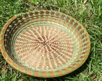 Medium Catch All Basket