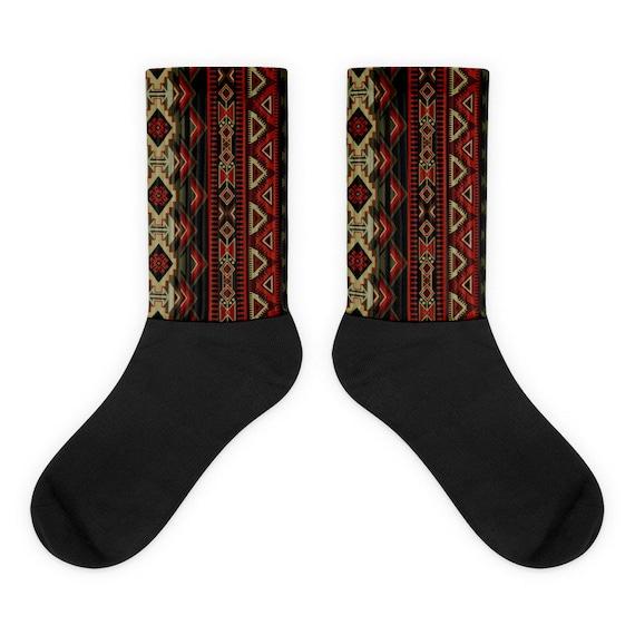 Teton - Socks