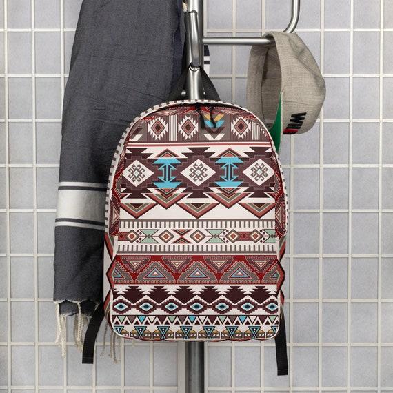 Deep Roots - Go Bag Backpack
