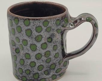 Stardust mug