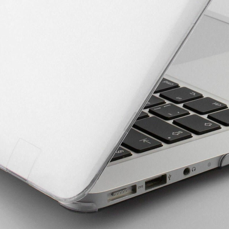 Geometric Wood  Macbook Pro 16 Case 13 Inch Nature Macbook Air Case Macbook Pro 13 Inch Case Laptop Case Macbook Pro 15 Inch Case 3C2018