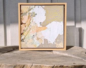 Original art - Abstract - Fine art - Texture art