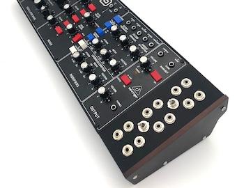 Behringer Synth Extender Multiples Module