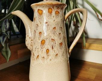 Fosters Lava coffee pot