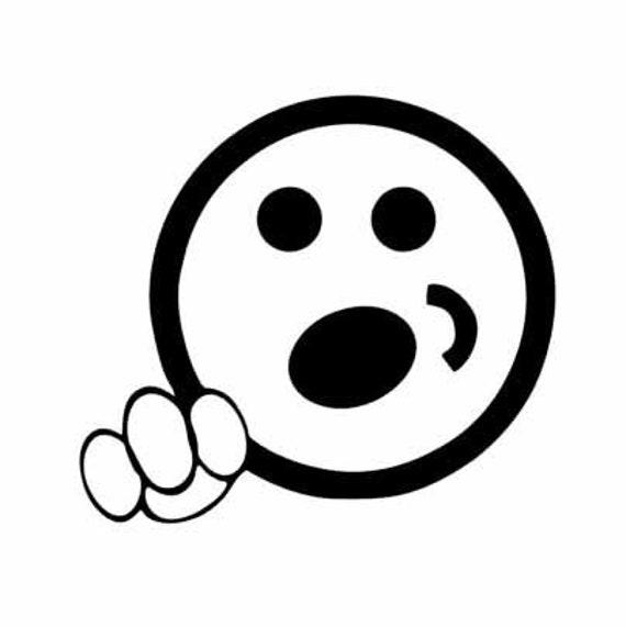 Blowjob emoji Animated Blowjob
