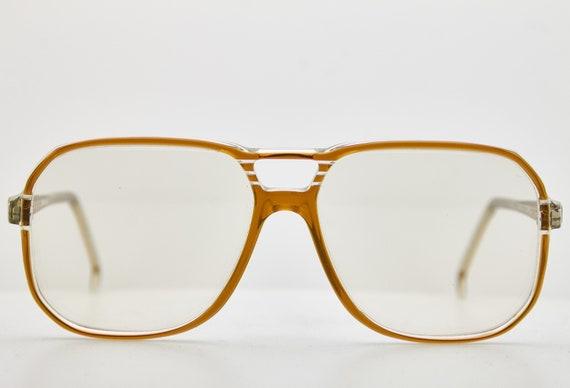 Pierre Cardin Vintage sunglasses CS 209 BCY Moda 7