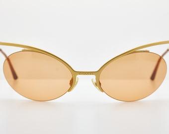 Chanel 4001 Rare Occhiali da sole Sunglasses Design