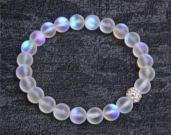 Inner Mermaid Bracelet