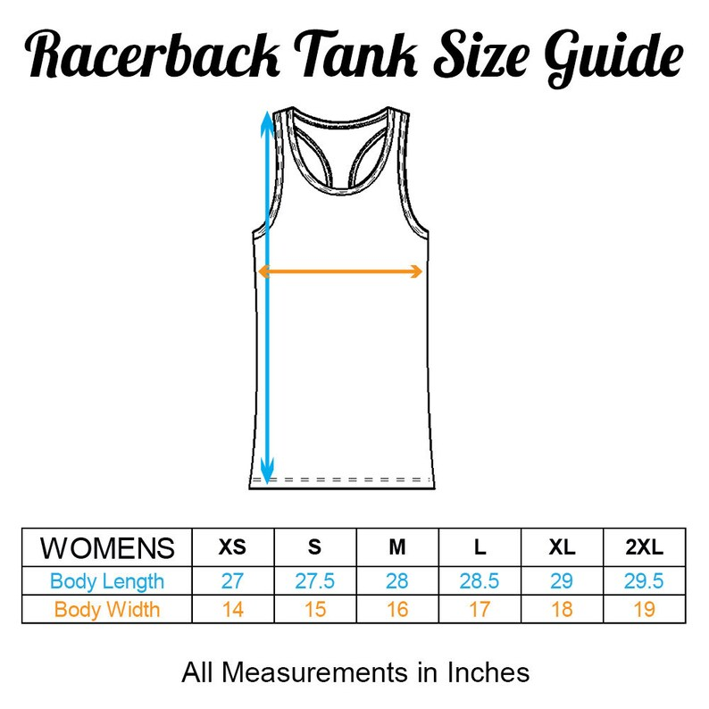 Republican Patriotic USA Women/'s Trump 2020 Election Racer Tank Top Keep America Great Trump 2020 Racerback Tank