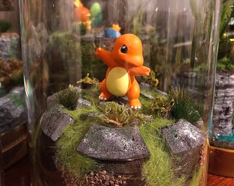 Pokemon Hommes Pikachu Bulbizarre Charmander Carapuce Mule ...