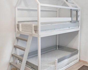 Crib Bunk Beds For Sale Cheaper Than Retail Price Buy Clothing Accessories And Lifestyle Products For Women Men
