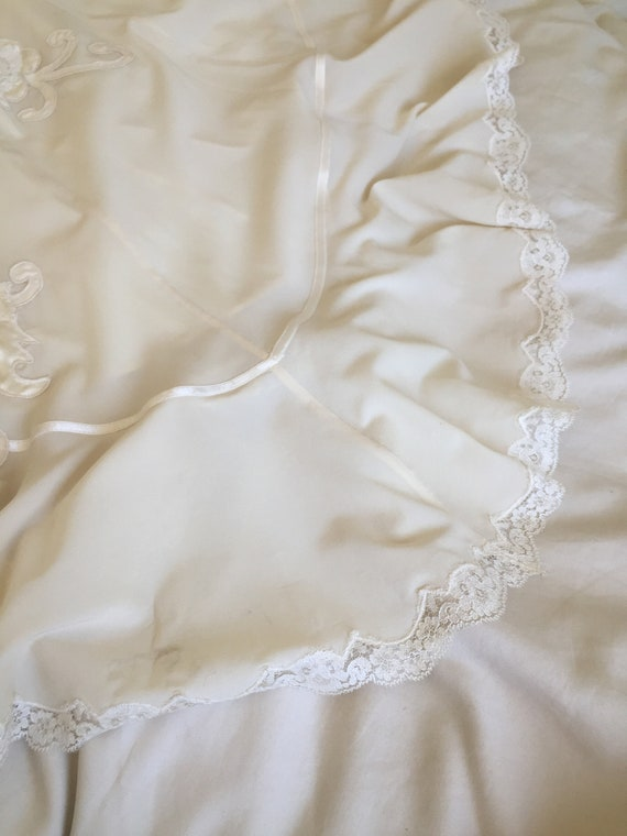 Vintage Dolce & Gabbana skirt