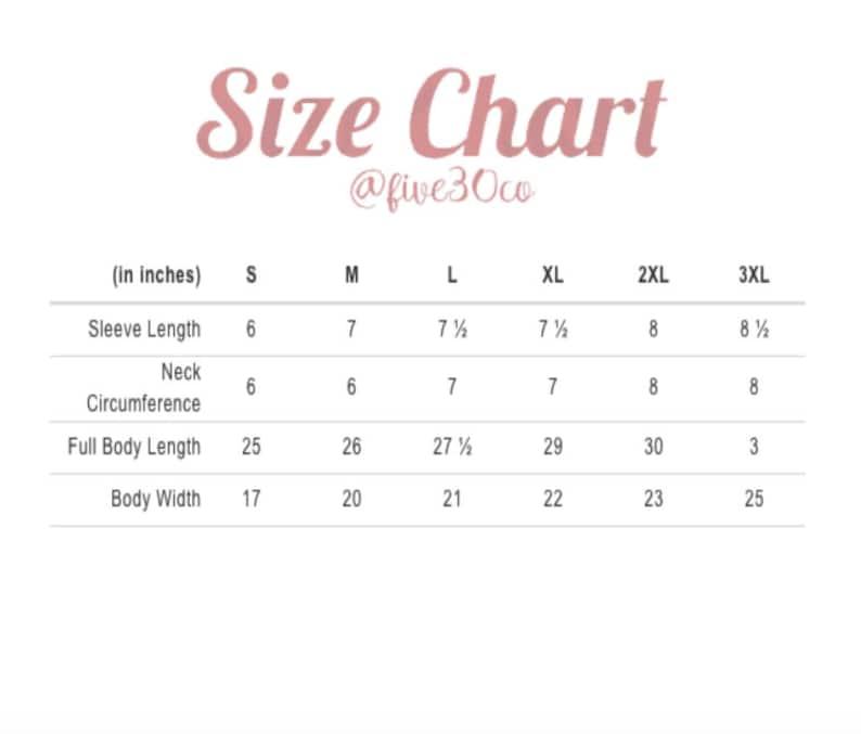 Custom Tie Dyed Tshirt  Pocket Size Design