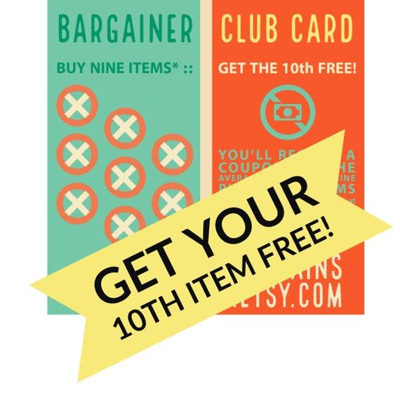 Bavarian Bargainers Club Vintage Travel Souvenirs Get 10th Item Free Wanderlust Patch Pin Hatpin Tyrol German Customer Appreciation Gift