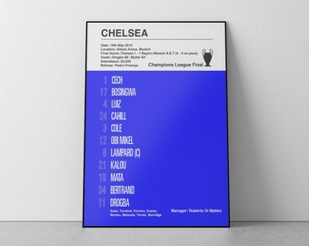 Chelsea Cutler Custom New Silk Poster Art Wall Decor