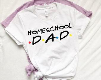 Dad Est Svg Dad Established Shirt Established Svg Dad Est Etsy