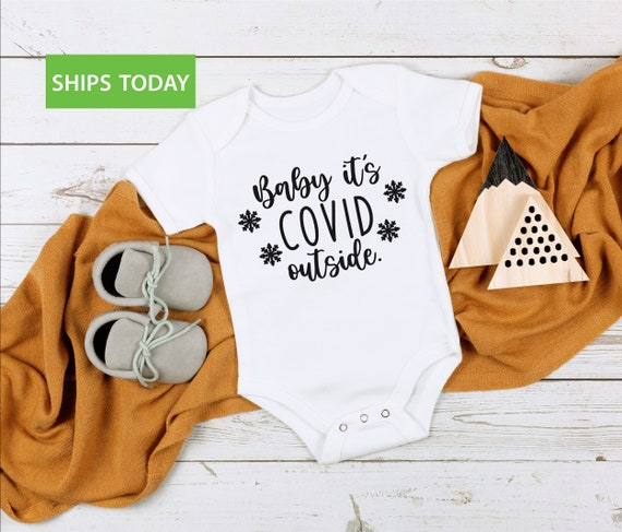 I Wet My Plants Baby Onsie Funny Plant Baby Onsie Baby Boy Clothes Baby Girl Clothes Newborn 3 6 9 12 18 24 Month Funny Baby Outfit
