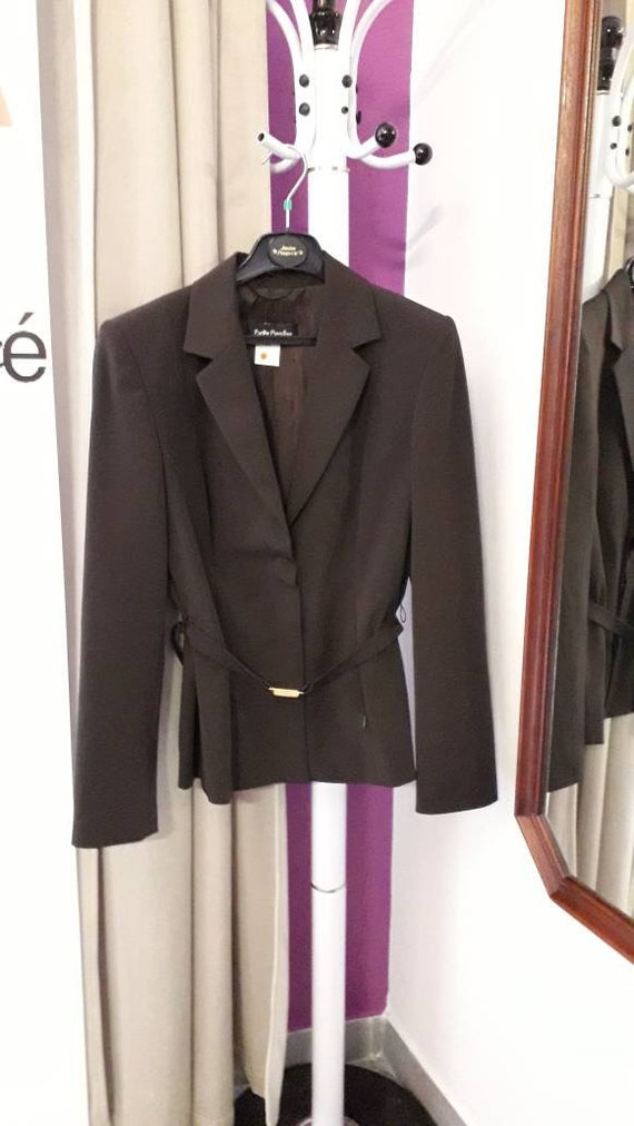 Betty Barclay Collection Jacket