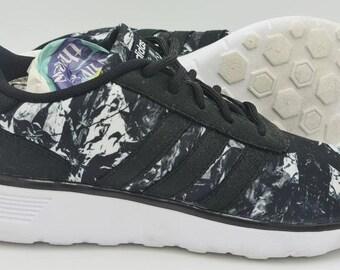 Adidas cloudfoam   Etsy