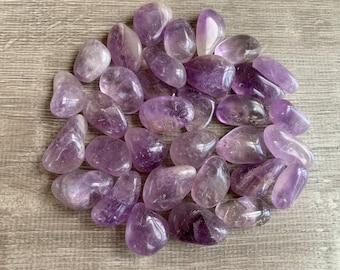 11 Pcs Lot Natural Amethyst Cabochons Amazing Quality Amethyst Gemstone Top Quality Amethyst loose stone Lot 100/% Natural 227Cts.