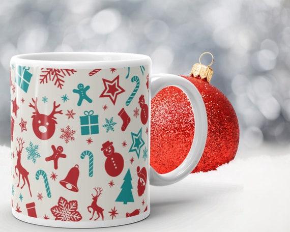 Christmas Gift Ideas 2 Gift For Her Men S Gifts Etsy