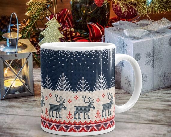 Christmas Gift Ideas 8 Gift For Her Men S Gifts Etsy