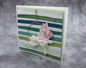 Congratulations Card, Congratulations Card - Birthday Wedding Anniversary