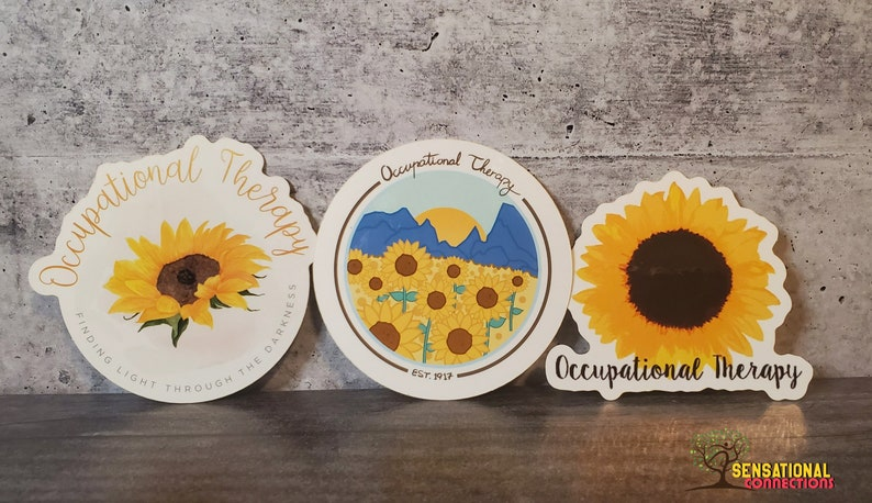 Sunflower Variety Pack  3 Pack image 0