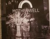 Moments in Motherwell (Mini Zine)