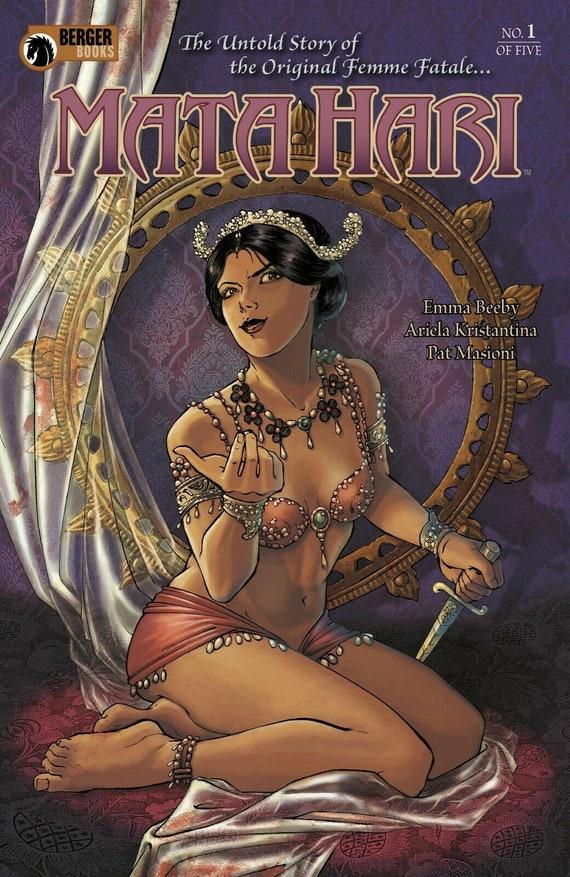 Comics erotische Comics Porn