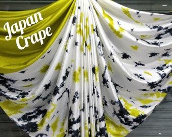 New Set of 2 Saree Readymade Stitched Solid Plain Blouses Women Wedding Sari Blouse Wear Party Wear Designer Shibori Tie-Dye Satin Printed