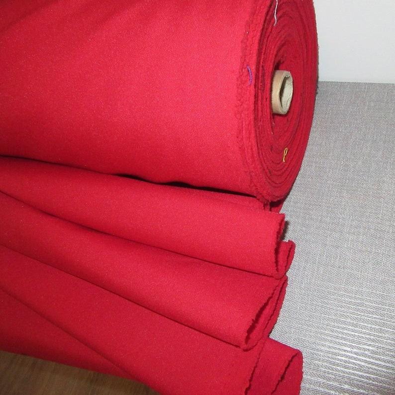 Wedding claoks Armholes Cloak Full Circle Red Cloak Hooded Red Cloak Pockets Cloak Poly Viscose Fabric Red Riding Hood Cloak