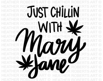 Marijuana SVG Blunt svg Cannabis svg A Blunt A Day Keeps the Bullshit Away SVG Smoke weed svg High svg Cut File Cricut, Weed SVG