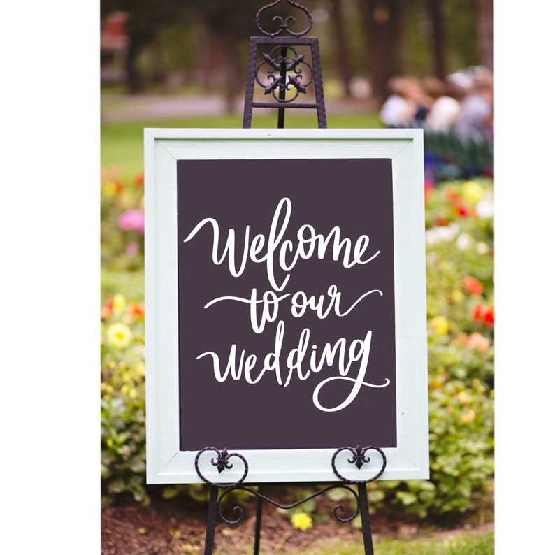Wedding SVG Bundle Wedding svg Wedding Quotes Bridal Party svg Wedding Shirts Wedding Signs Bride svg Groom svg Cut File Cricut
